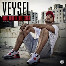 Was Der Kleine Sagt mp3 Single by Veysel