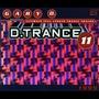 D.Trance 11