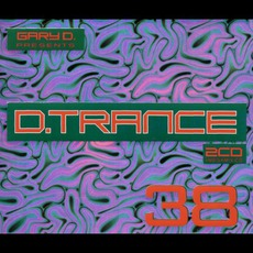 D.Trance 38 mp3 Compilation by Various Artists