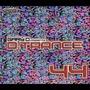 D.Trance 44
