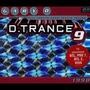 D.Trance 9