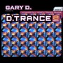 D.Trance 2-2000