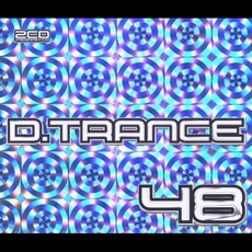 D.Trance 48 mp3 Compilation by Various Artists