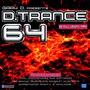 D.Trance 64