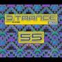 D.Trance 55