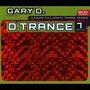 D.Trance 1-2003