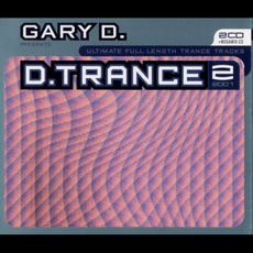 D.Trance 2-2001 mp3 Compilation by Various Artists
