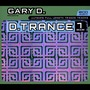 D.Trance 1-2002