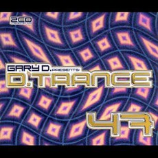 D.Trance 47 mp3 Compilation by Various Artists