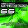 D.Trance 66