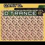 D.Trance 2-2002