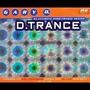 D.Trance 1