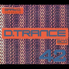 D.Trance 42 mp3 Compilation by Various Artists