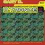 D.Trance 2-2003