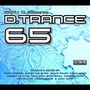 D.Trance 65