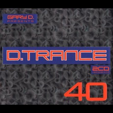 D.Trance 40 mp3 Compilation by Various Artists