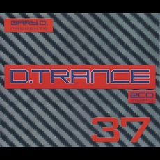 D.Trance 37 mp3 Compilation by Various Artists