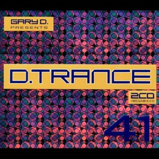 D.Trance 41 mp3 Compilation by Various Artists