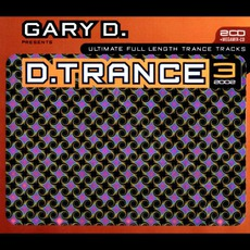 D.Trance 3-2002 mp3 Compilation by Various Artists