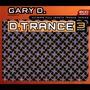 D.Trance 3-2002