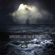 Deep Elm Sampler 12: Sometimes I See You In The Stars mp3 Compilation by Various Artists