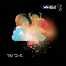 Deep Elm Sampler 9: We Dream Alone mp3 Compilation by Various Artists