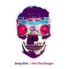 Deep Elm Sampler 11: I Am The Danger mp3 Compilation by Various Artists