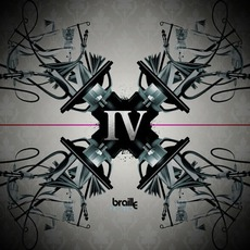 The IV Edition mp3 Album by Braille