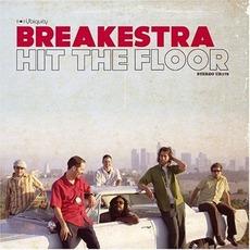 Hit The Floor mp3 Album by Breakestra
