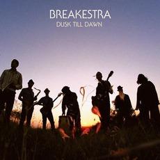 Dusk Till Dawn mp3 Album by Breakestra