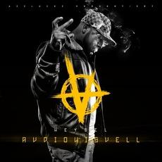 Audiovisuell (Premium Edition) mp3 Album by Veysel