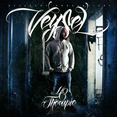 43 Therapie mp3 Album by Veysel