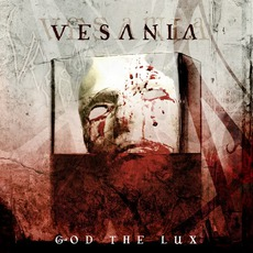 God The Lux mp3 Album by Vesania