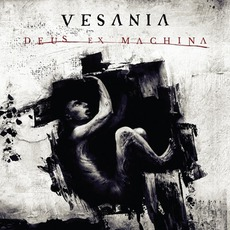 Deus Ex Machina mp3 Album by Vesania