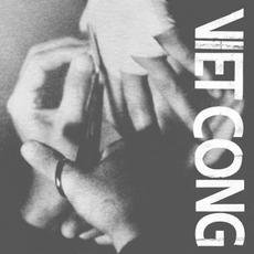 Viet Cong mp3 Album by Viet Cong