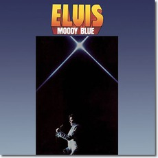 Moody Blue (Special Edition) mp3 Album by Elvis Presley
