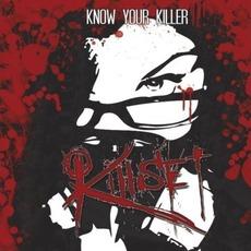 Know Your Killer mp3 Album by Killset