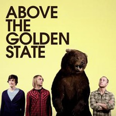 Above The Golden State mp3 Album by Above The Golden State