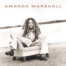 Amanda Marshall mp3 Album by Amanda Marshall
