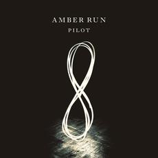 Pilot mp3 Album by Amber Run