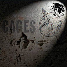 Separate Cages mp3 Album by Leni Stern And Wayne Krantz