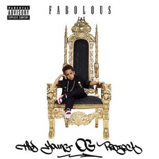 The Young OG Project mp3 Album by Fabolous