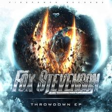 Throwdown EP mp3 Album by Fox Stevenson