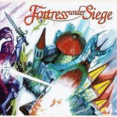 Fortress Under Siege mp3 Album by Fortress Under Siege