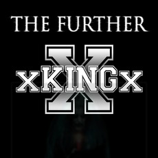 The Further mp3 Album by xKINGx
