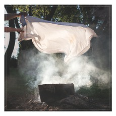 Keep You mp3 Album by Pianos Become The Teeth