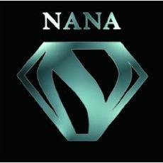 Nana mp3 Album by Nana