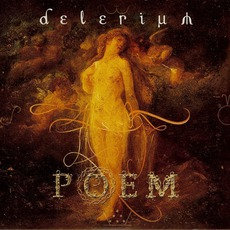 Poem (Limited Edition) mp3 Album by Delerium