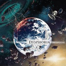 The Apogee mp3 Album by Dysphoria