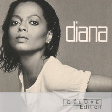 Diana (Deluxe Edition) mp3 Album by Diana Ross